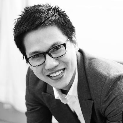 4 bạn trẻ Việt vào top những người dưới 30 tuổi ảnh hưởng tầm châu Á - Ảnh 4.