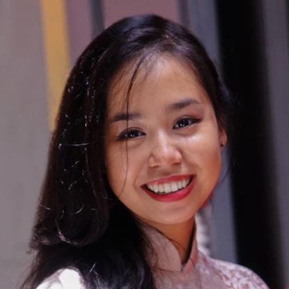 4 bạn trẻ Việt vào top những người dưới 30 tuổi ảnh hưởng tầm châu Á - Ảnh 2.