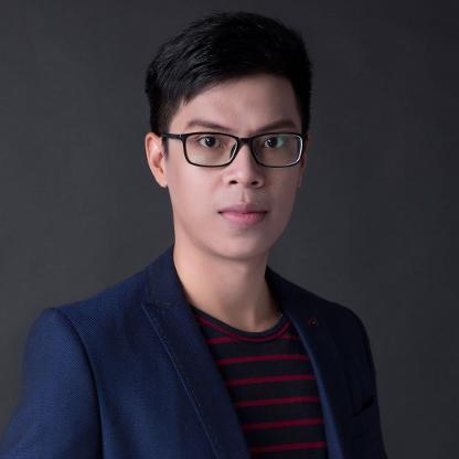 4 bạn trẻ Việt vào top những người dưới 30 tuổi ảnh hưởng tầm châu Á - Ảnh 5.