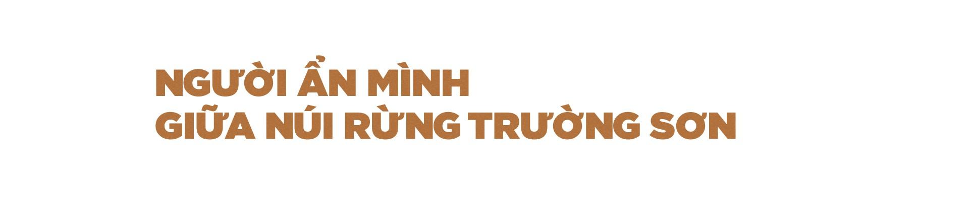 Vĩnh biệt vị tướng già huyền thoại - Đồng Sỹ Nguyên - Ảnh 2.