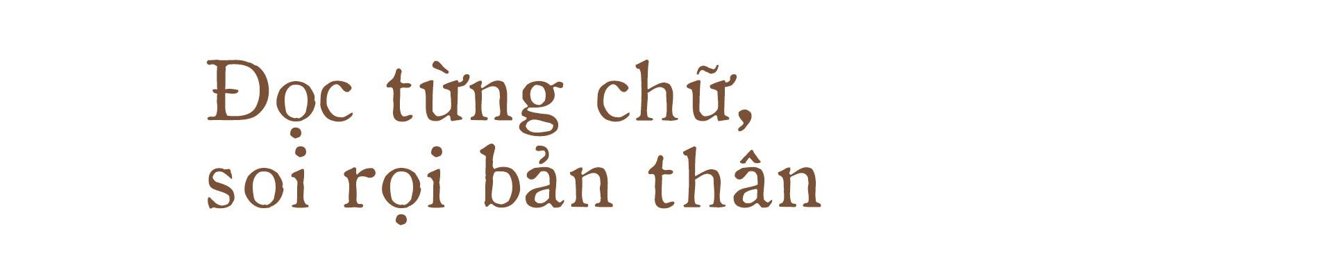 Di chúc của Chủ tịch Hồ Chí Minh: Như ngọn đuốc soi đường cho dân tộc - Ảnh 8.