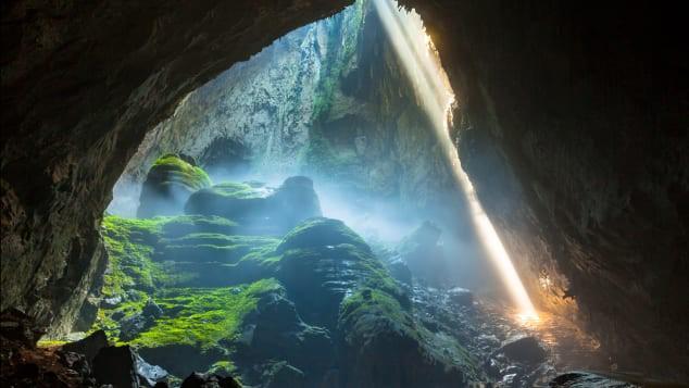 Vịnh phong cảnh Photo-1-1558338161131536597426