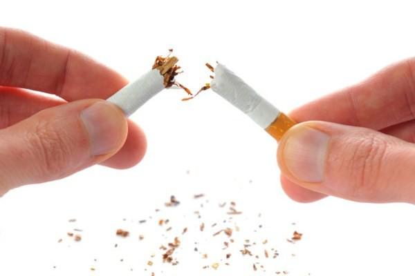 Hút thuốc lào có dễ mắc ung thư không? - Ảnh 1.