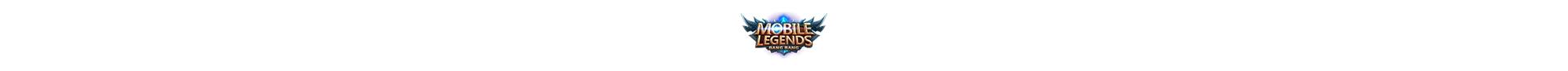 VNG: Từ những bước đi eSports sơ khởi đến 'bom tấn' Mobile Legends: Bang Bang - Ảnh 10.