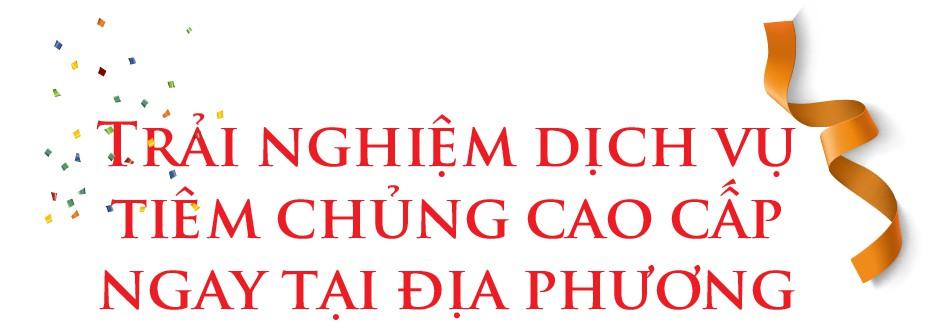 Tiêm chủng VNVC tới Thanh Hóa - Ảnh 5.