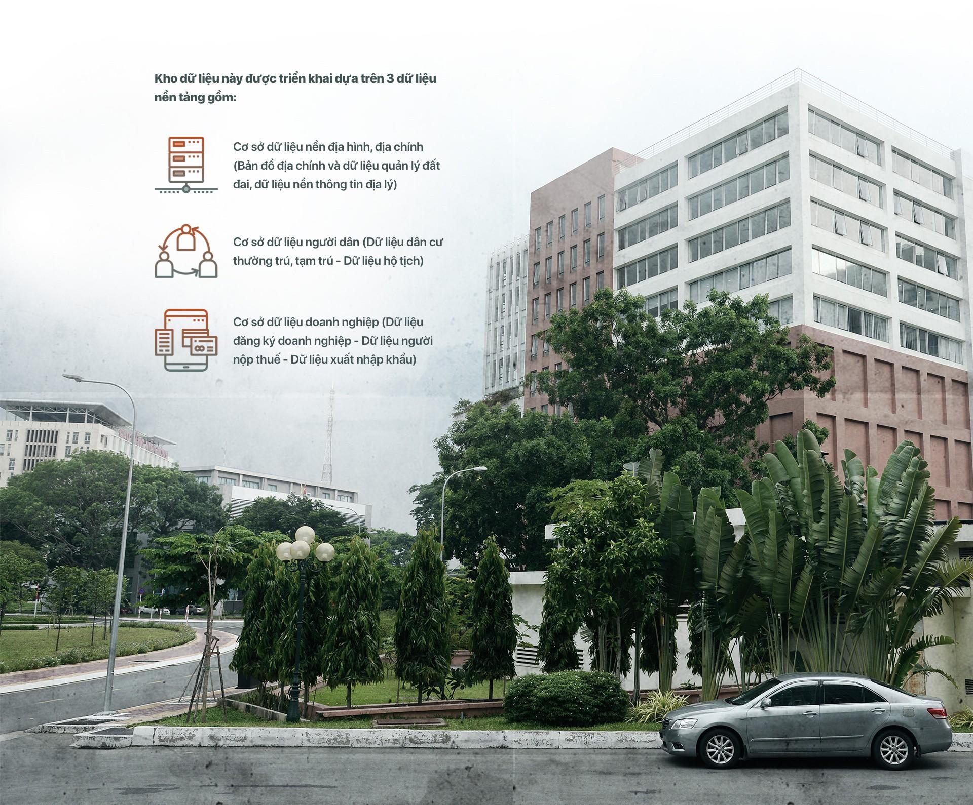 Hành trình vươn đến đô thị thông minh - Ảnh 6.