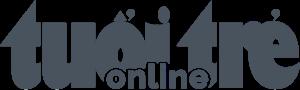 Tuổi Trẻ Online