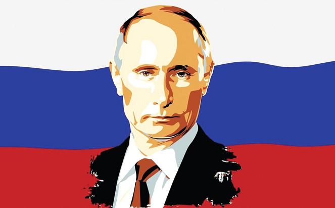 20 năm cầm quyền của Putin: Trả lại vị thế Nga, nhưng với giá nào? - Ảnh 1.