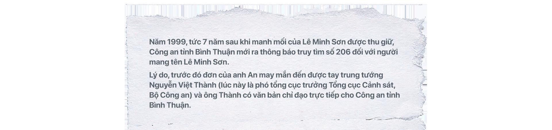 - Ảnh 6.
