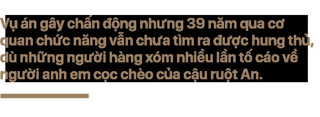 - Ảnh 1.