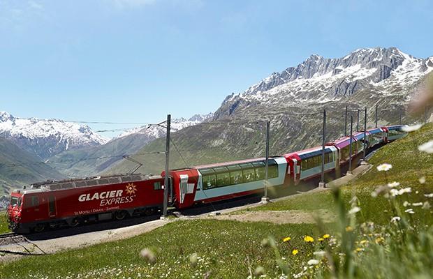Ngắm Thụy Sĩ trên các con tàu vượt đỉnh Alps từ 13.490.000 đồng - Ảnh 1.
