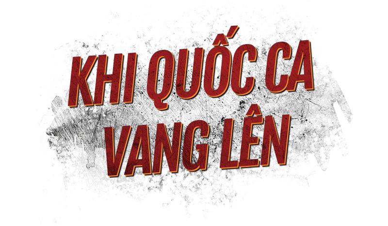 HLV Park Hang Seo: Trái tim tôi đang ở Việt Nam - Ảnh 7.