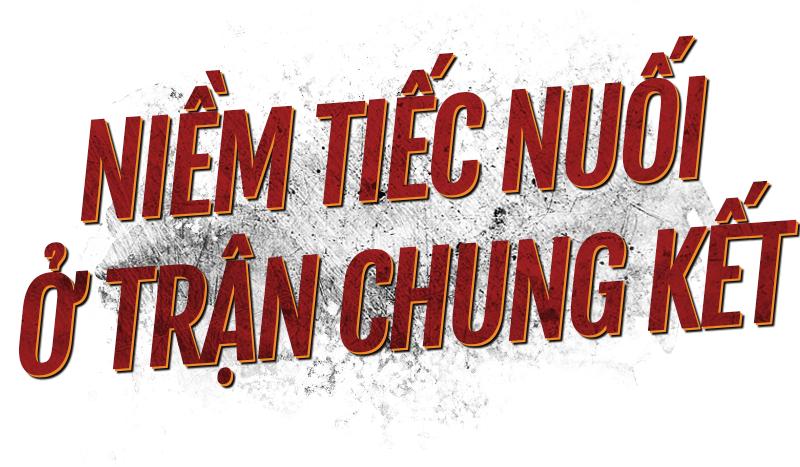 HLV Park Hang Seo: Trái tim tôi đang ở Việt Nam - Ảnh 12.