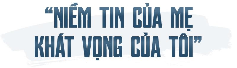 Nguyễn Thanh Đàm: Ở tận cùng đớn đau, là hi vọng - Ảnh 12.