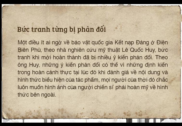 Chap 6 - Ảnh 5.