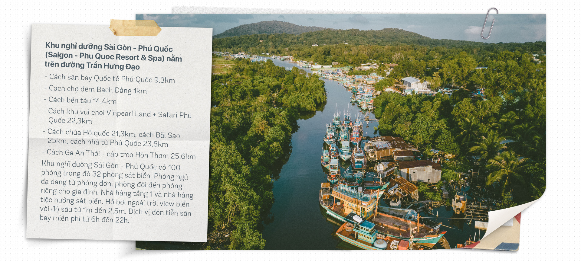 12 Huyện đảo Việt Nam chuỗi ngọc trên biển đông (P6)