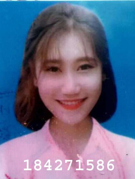 Truy nã cô gái đưa người Trung Quốc nhập cảnh trái phép vào Việt Nam - Ảnh 1.