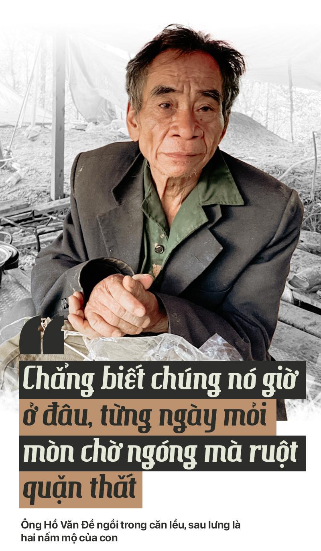 Trà Leng - 10 ngày, 10 năm và chuyện 100 năm… - Ảnh 10.
