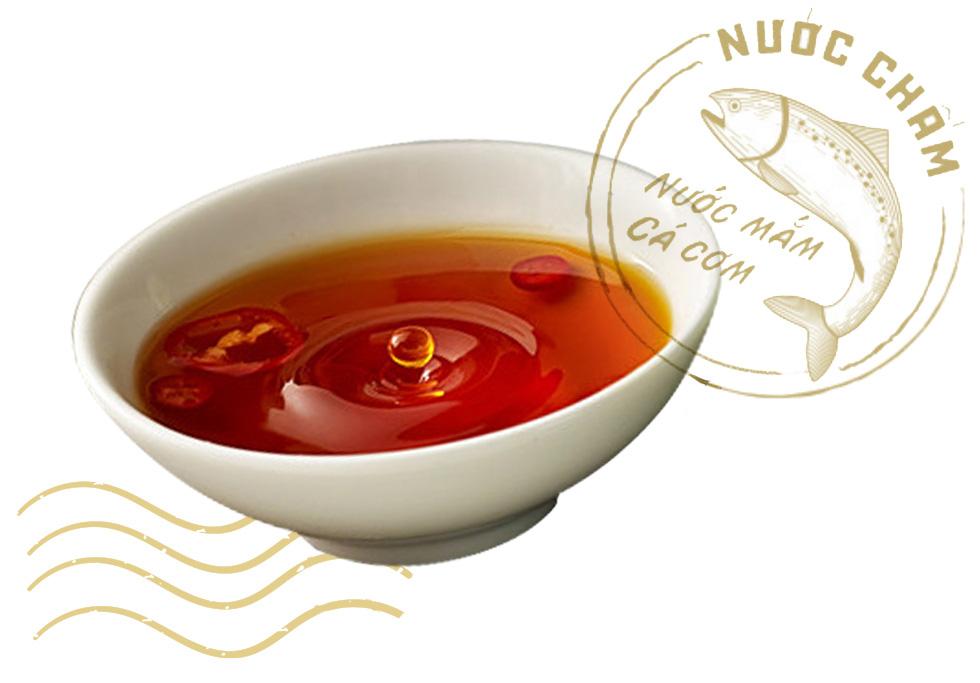 Nước mắm - gói trọn tinh túy ẩm thực Việt trong chiếc chén nhỏ gắn kết bao thế hệ gia đình - Ảnh 2.