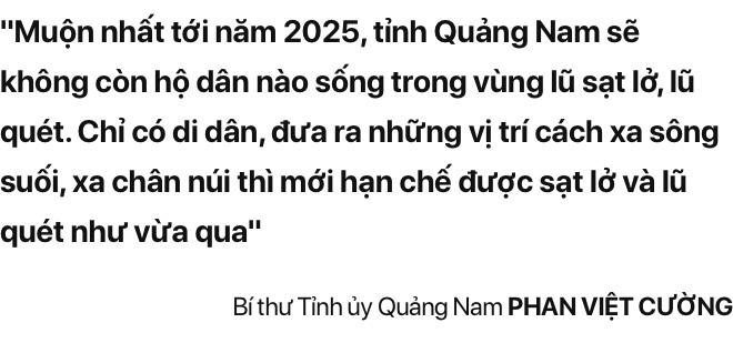 Trà Leng - 10 ngày, 10 năm và chuyện 100 năm… - Ảnh 13.