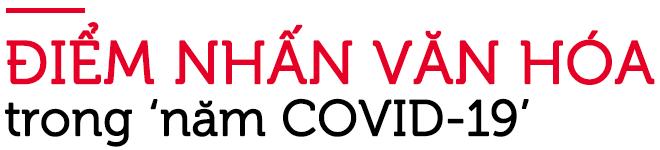 Liên hoan Sáng tạo & Thiết kế Việt Nam 2020: Nơi hội tụ những trái tim yêu nghệ thuật - Ảnh 9.