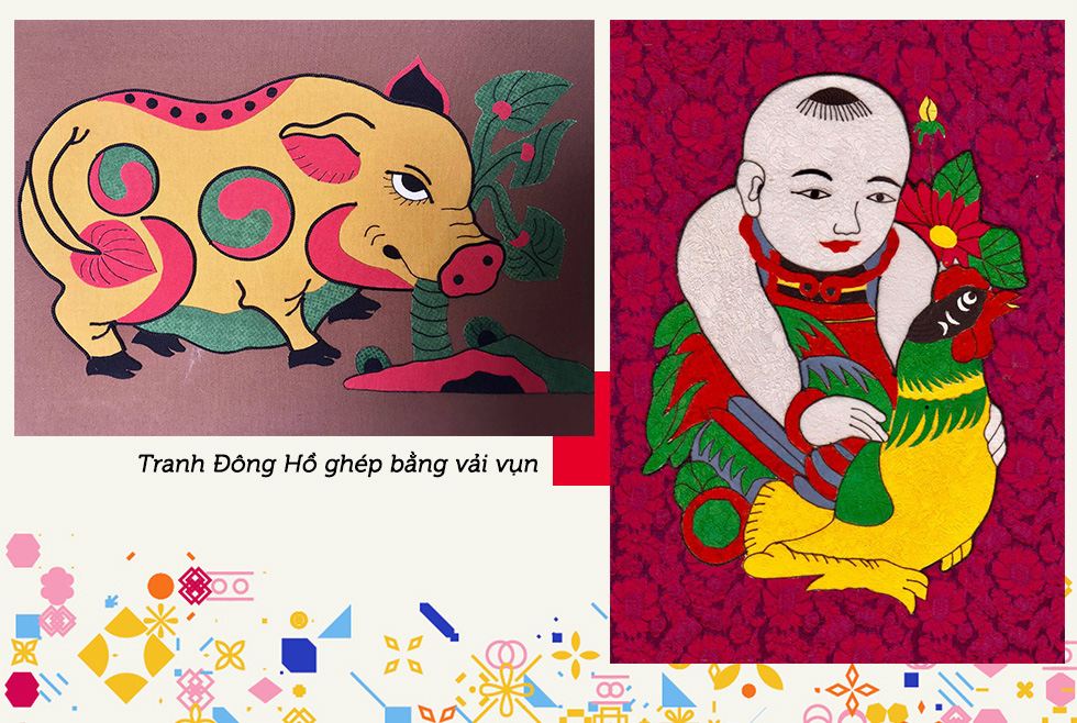 Liên hoan Sáng tạo & Thiết kế Việt Nam 2020: Nơi hội tụ những trái tim yêu nghệ thuật - Ảnh 7.