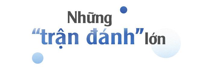 2020 - Năm kỷ lục của ngành y Việt Nam - Ảnh 5.