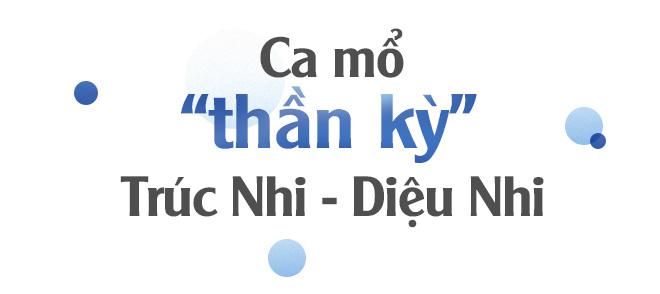 2020 - Năm kỷ lục của ngành y Việt Nam - Ảnh 9.