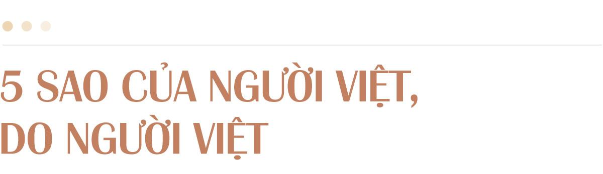 Khách sạn Majestic Sài Gòn: Một biểu tượng tráng lệ do người Việt đầu tư, quản lý - Ảnh 2.