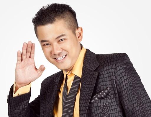 Ca sĩ Vân Quang Long qua đời ở tuổi 41 vì đột quỵ tại Mỹ - Ảnh 1.