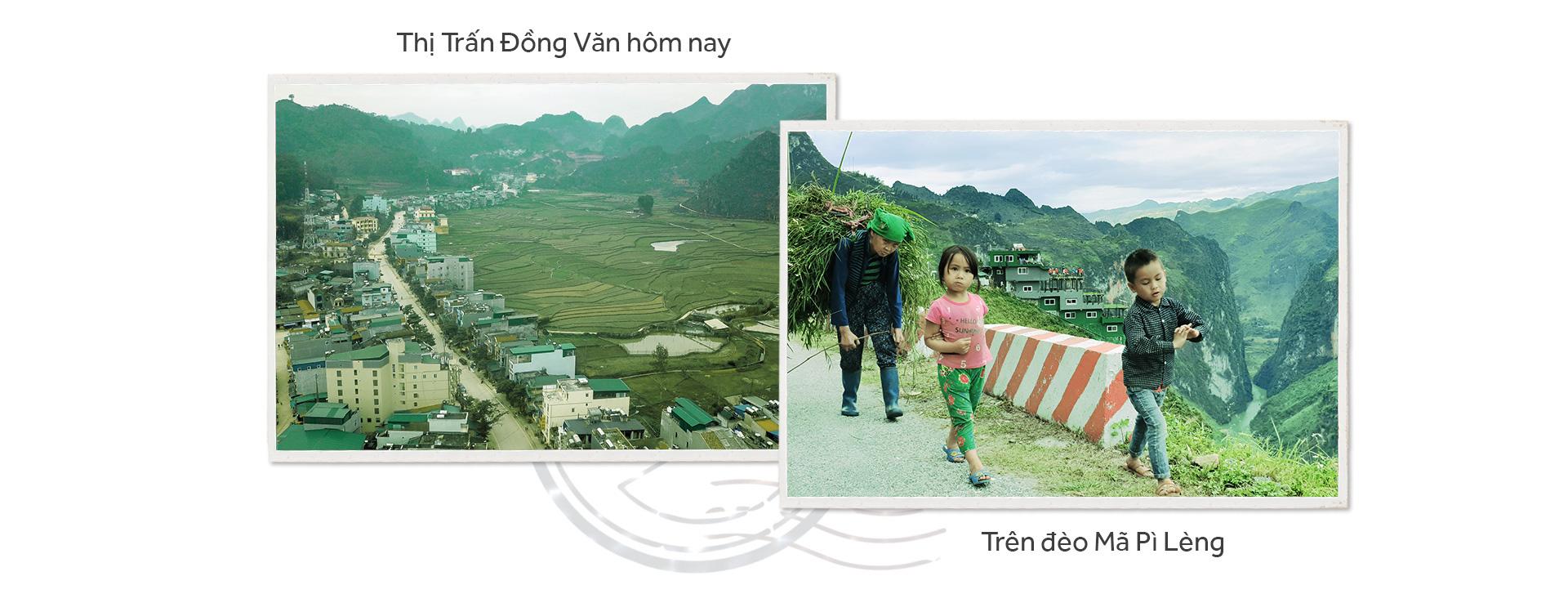 55 năm Cung đường Hạnh Phúc trên trập trùng núi đá Hà Giang - Ảnh 16.