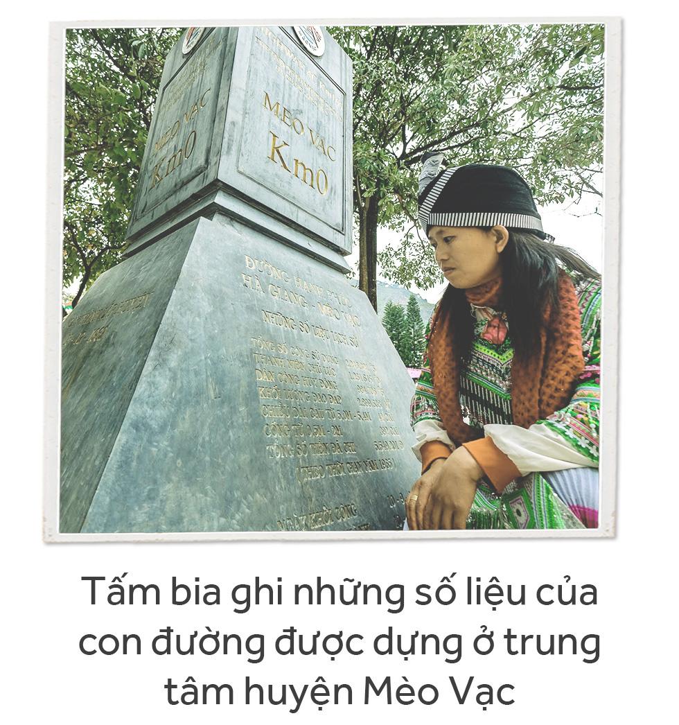 55 năm Cung đường Hạnh Phúc trên trập trùng núi đá Hà Giang - Ảnh 25.