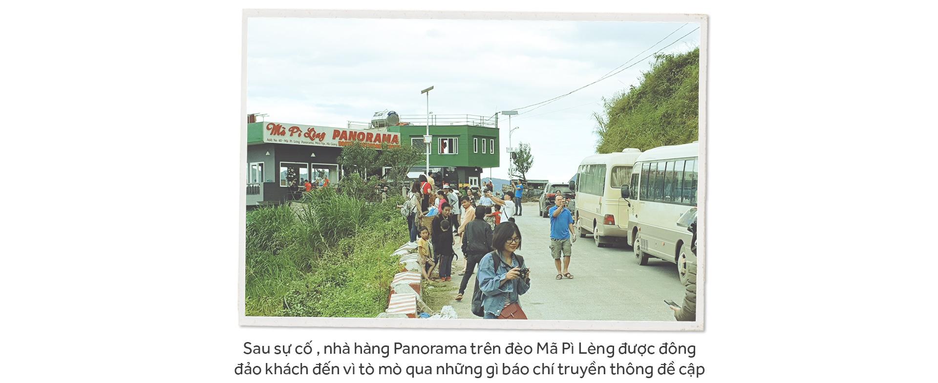 55 năm Cung đường Hạnh Phúc trên trập trùng núi đá Hà Giang - Ảnh 10.
