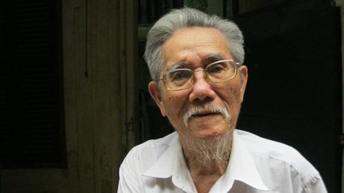 COVID-19: Những cuộc tạm biệt lặng lẽ với Thái Thanh, Phong Nhã, Mai Phương... - Ảnh 3.