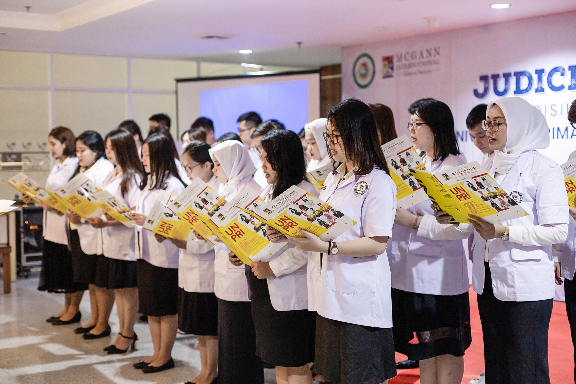 Hiện thực hóa ước mơ trở thành Bác sĩ nha khoa quốc tế - Ảnh 1.