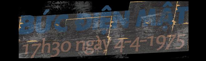 Kỳ 1: 3 con tàu bí ẩn và nhiệm vụ bí mật - Ảnh 2.
