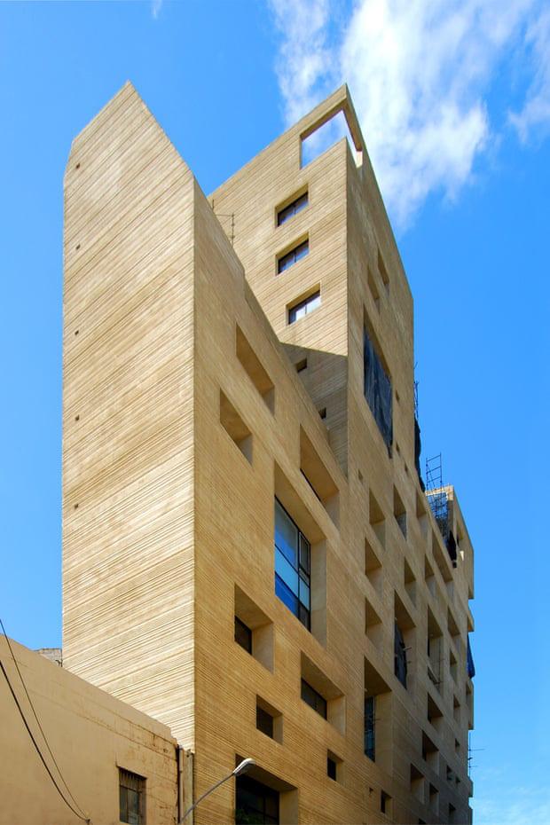Nhà trẻ vùng cao Bó Mon vào top dự án kiến trúc thế giới mới - Ảnh 9.