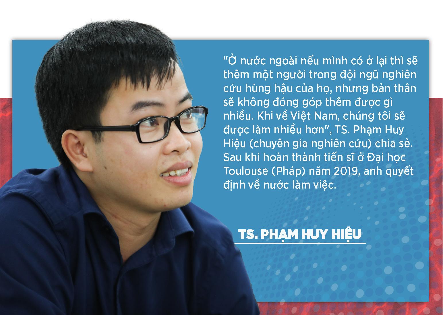 Bước tiến mới đưa trí tuệ nhân tạo vào chẩn đoán hình ảnh y tế tại Việt Nam - Ảnh 2.