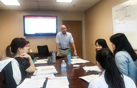 Đào tạo ngành Bác sĩ Đa khoa và Bác sĩ Răng-Hàm-Mặt tại ĐH Duy Tân - Ảnh 2.