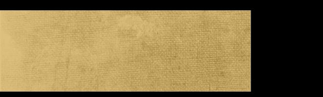 Kỳ 1: NHỮNG MẢNH  XƯƠNG LẪN TRONG ĐÁ VÀ MÌN - Ảnh 8.