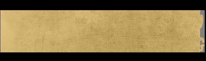 Kỳ 3: LỜI THỀ TRÊN ĐÁ NÚI VỊ XUYÊN - Ảnh 4.