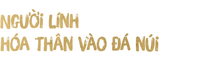Kỳ 3: LỜI THỀ TRÊN ĐÁ NÚI VỊ XUYÊN - Ảnh 7.