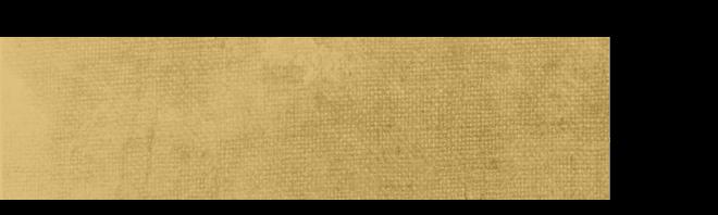 KỲ 4: HÀNH HƯƠNG VỀ MIỀN ẢI BẮC - Ảnh 6.