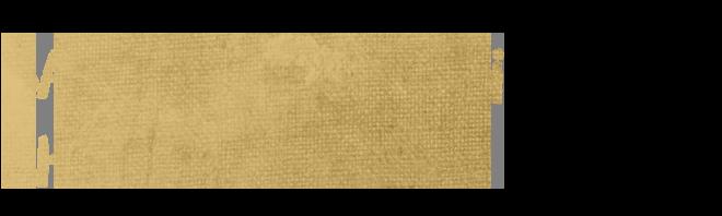 Kỳ cuối: NẬM NGẶT - NỖI ĐAU HẬU CHIẾN CHƯA NGUÔI… - Ảnh 3.