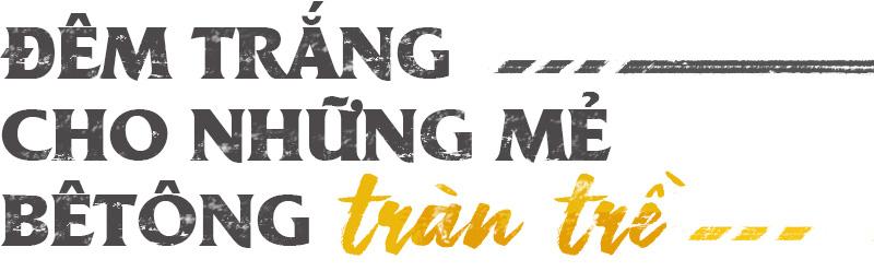 Xuống lòng đất Sài Gòn, khám phá trái tim công trình metro ngầm - Ảnh 13.