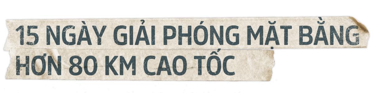 Quảng Ninh - Vì một tuyến cao tốc dài nhất Việt Nam - Ảnh 5.