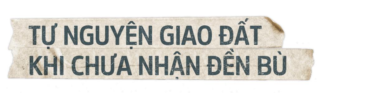 Quảng Ninh - Vì một tuyến cao tốc dài nhất Việt Nam - Ảnh 13.