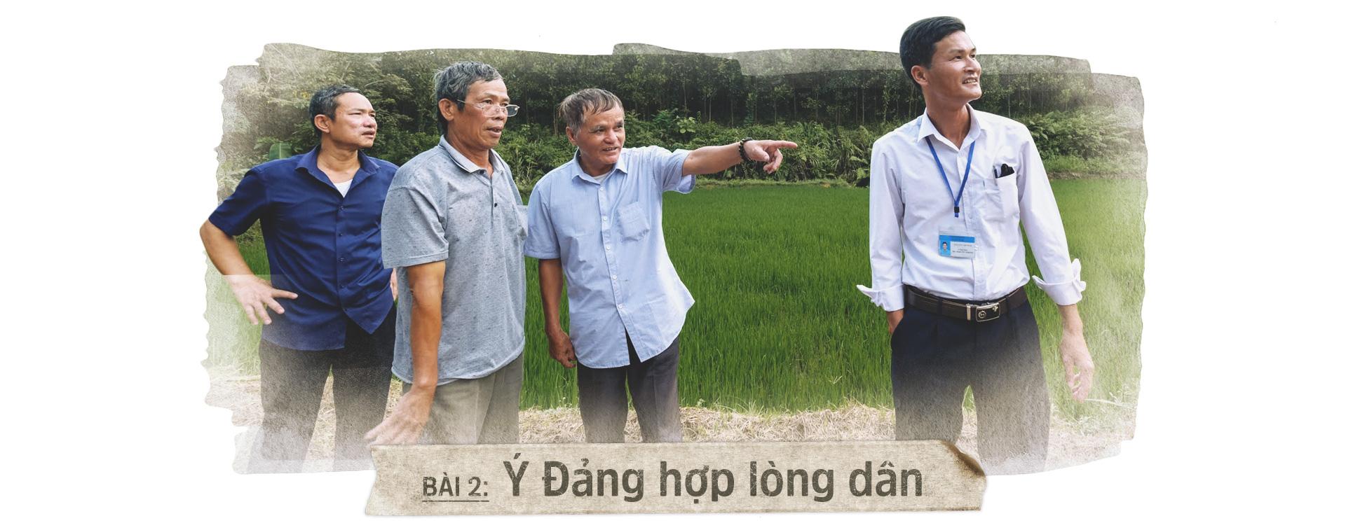 Quảng Ninh - Vì một tuyến cao tốc dài nhất Việt Nam - Ảnh 10.
