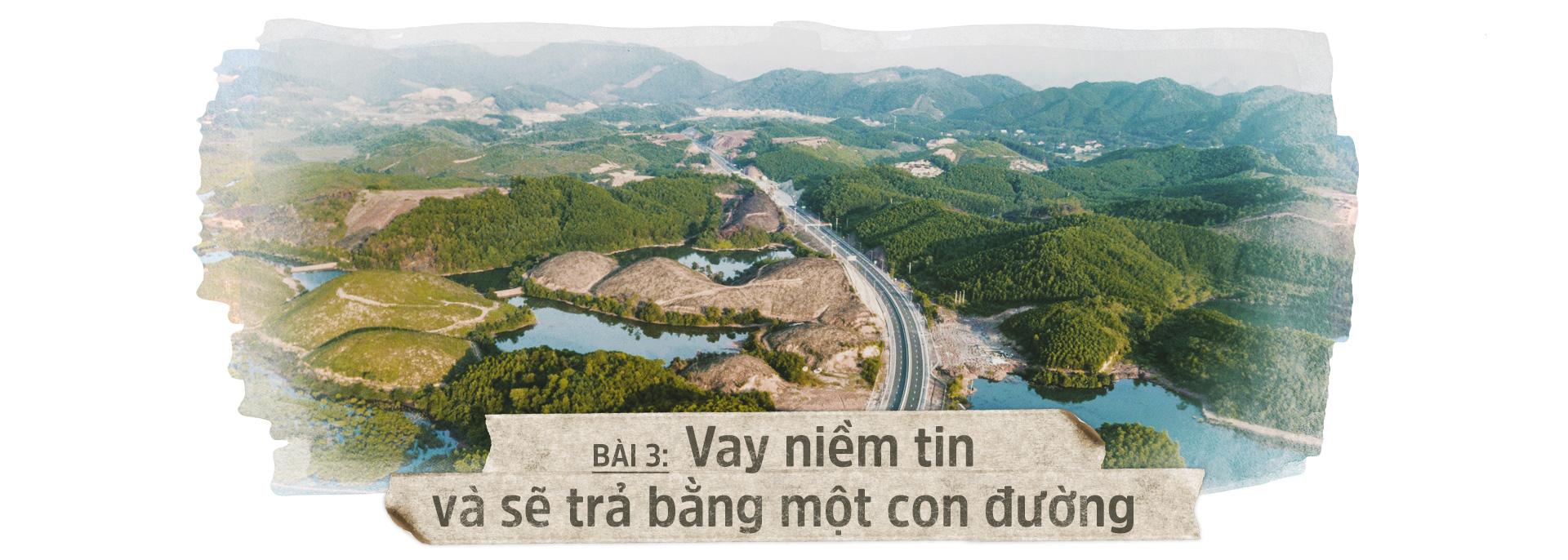 Quảng Ninh - Vì một tuyến cao tốc dài nhất Việt Nam - Ảnh 15.