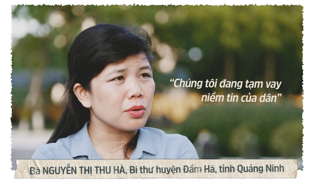 Quảng Ninh - Vì một tuyến cao tốc dài nhất Việt Nam - Ảnh 16.
